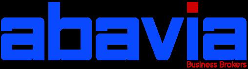 Abavia (Pty) Ltd