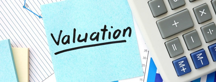 abavia_business_valuation_thumbnail