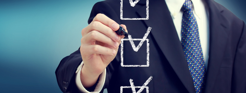 abavia_buying_checklist_thumbnail